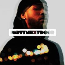 Picture of a band or musician: Partynextdoor