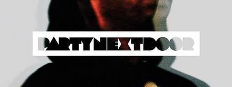 Image of Partynextdoor