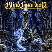 Picture of a band or musician: Blind Guardian