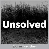 Picture of a podcast: Unsolved