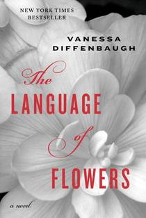 Picture of a book: The Language Of Flowers