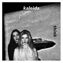 Picture of a band or musician: Kaleida