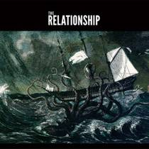 Picture of a band or musician: The Relationship