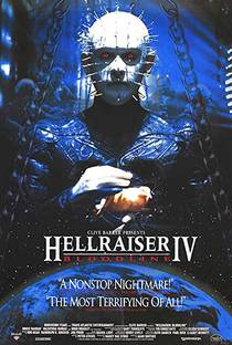 Picture of a movie: Hellraiser: Bloodline