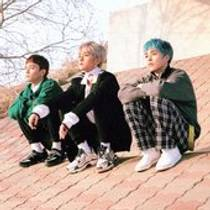 Picture of a band or musician: Exo-Cbx