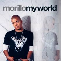 Picture of a band or musician: Erick Morillo