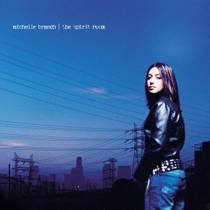 Picture of a band or musician: Michelle Branch
