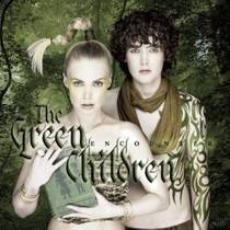 Picture of a band or musician: The Green Children