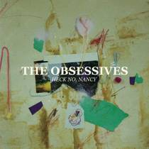 Picture of a band or musician: The Obsessives