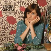 Picture of a band or musician: Camera Obscura