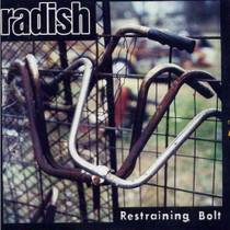 Picture of a band or musician: Radish