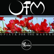 Picture of a band or musician: Opiate For The Masses