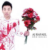 Picture of a band or musician: Aj Rafael