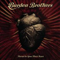 Picture of a band or musician: Burden Brothers