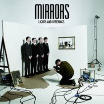 Picture of a band or musician: Mirrors