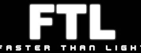 Image of Ftl: Faster Than Light