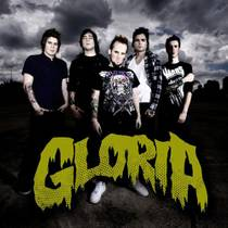 Picture of a band or musician: Gloria