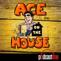 Picture of a podcast: Ace On The House
