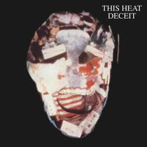 Picture of a band or musician: This Heat