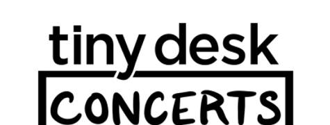 Image of Tiny Desk Concerts - Video