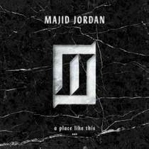 Picture of a band or musician: Majid Jordan