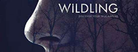 Image of Wildling