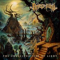Picture of a band or musician: Rivers Of Nihil