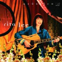 Picture of a band or musician: Rita Lee