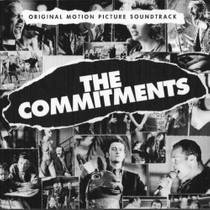 Picture of a band or musician: The Commitments