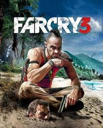 Picture of a game: Far Cry 3