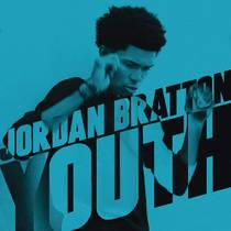 Picture of a band or musician: Jordan Bratton