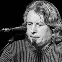 Picture of an author: Vladimir Sorokin