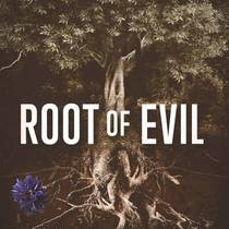 Picture of a podcast: Root Of Evil: The True Story Of The Hodel Family And The Black Dahlia
