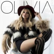 Picture of a band or musician: Olivia Holt