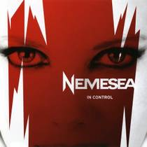 Picture of a band or musician: Nemesea