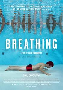 Picture of a movie: Breathing