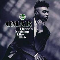 Picture of a band or musician: Omar