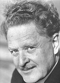 Picture of an author: Nâzım Hikmet Ran
