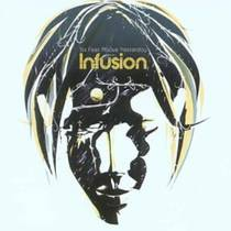Picture of a band or musician: Infusion
