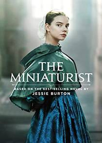 Picture of a TV show: The Miniaturist