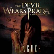 Picture of a band or musician: The Devil Wears Prada