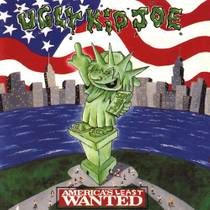 Picture of a band or musician: Ugly Kid Joe