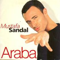 Picture of a band or musician: Mustafa Sandal