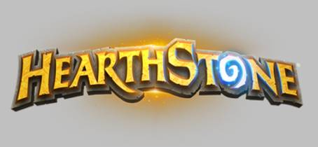 Picture of a game: Hearthstone: Heroes Of Warcraft