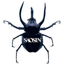 Picture of a band or musician: Saosin