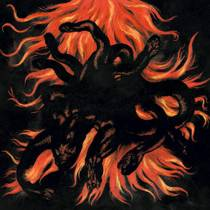 Picture of a band or musician: Deathspell Omega