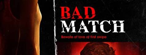Image of Bad Match
