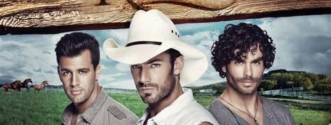 Image of Tierra De Reyes