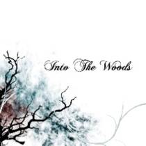 Picture of a band or musician: Into The Woods