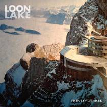 Picture of a band or musician: Loon Lake